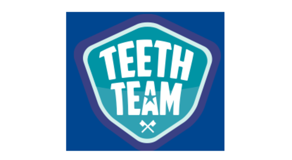 Teeth Team logo.png